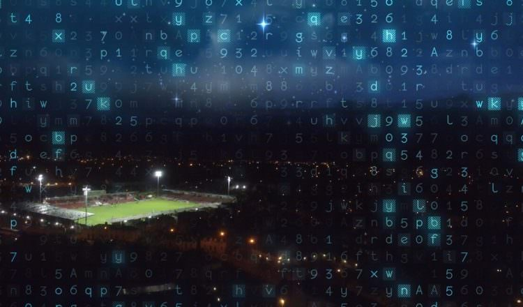 Coupe du monde de football : la Data science au service de la performance