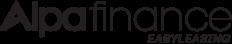 logo-schema