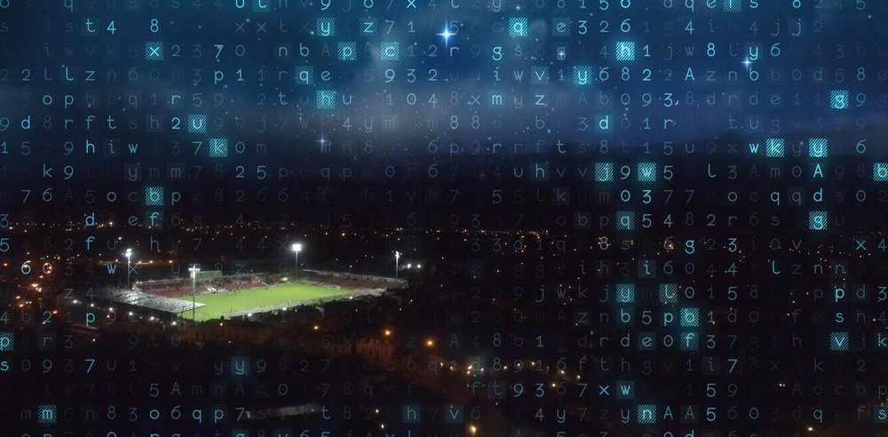 Data science performance sports
